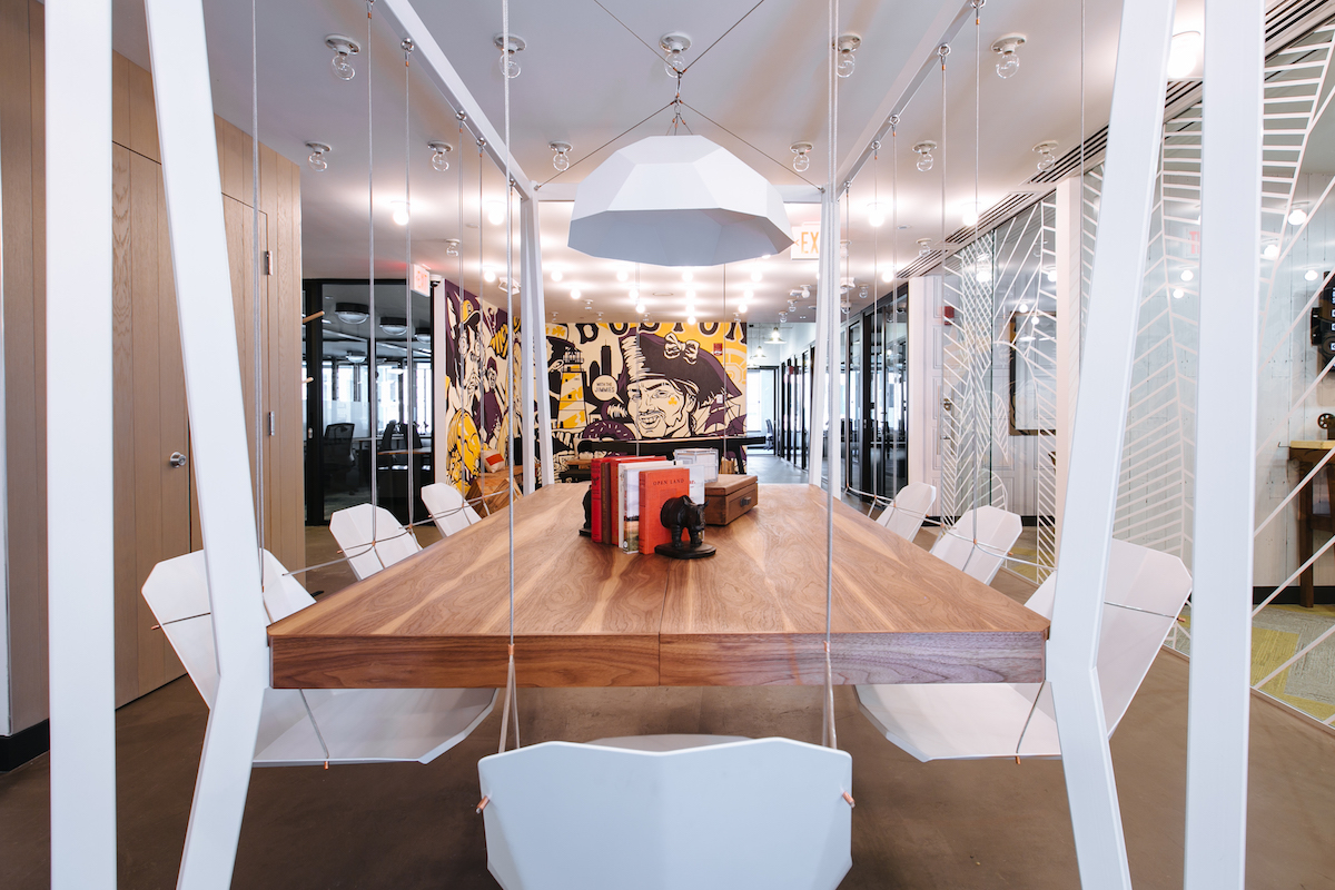 pics of office space. WeWork, Office Space Pics Of