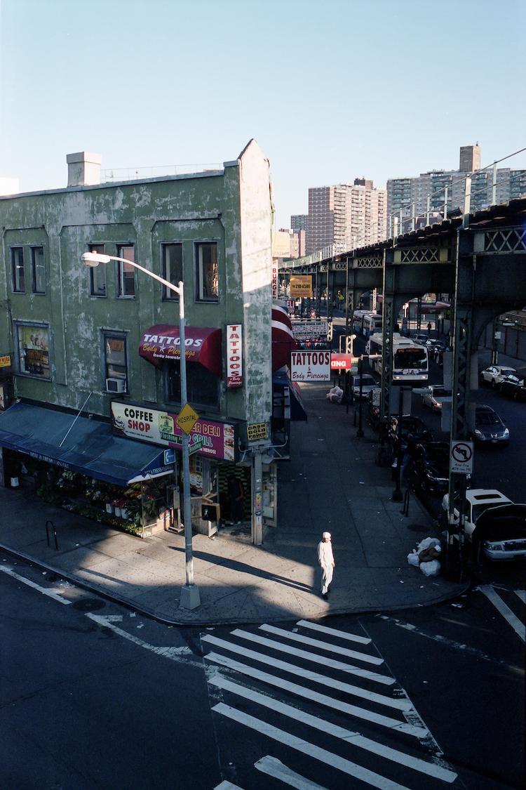 JAH-Broadway2